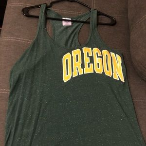 Tops - Oregon State Tank